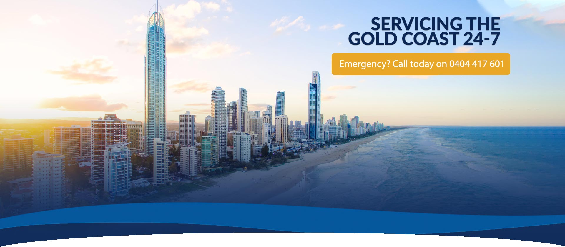 Mozgo Leak Detection Gold Coast Sliders 1 - Home