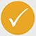 commitment icon - Blog