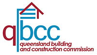 qbcc - Commercial Leaks