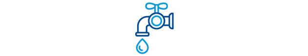 DOMESTIC LEAKS 1 1 - Leak Detection Services