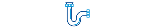 Mozgo Blocked Pipes Plumbing Services Gold Coast 1 - Plumbing Services