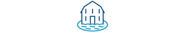 Mozgo Home Renovations Plumbing Services Gold Coast 1 - Plumbing Services